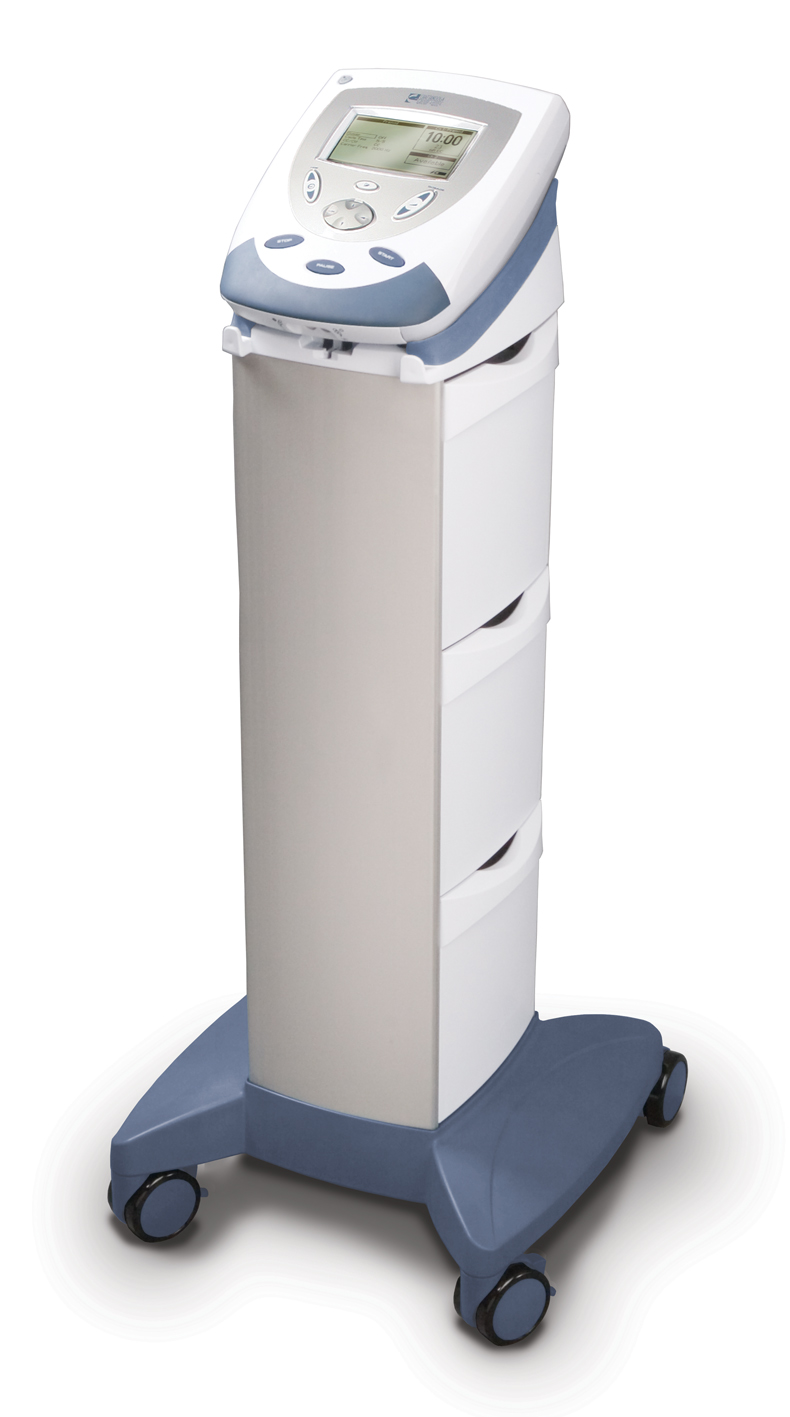 Intelect_Mobile_Stim_with_Therapy_System_Cart_Hi
